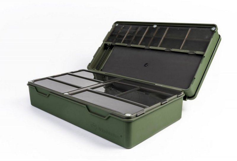 Ridge Monkey Organizér Armoury Tacklebox